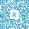 手機app